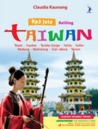Rp 3 Juta Keliling Taiwan