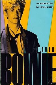 david-bowie-a-chronology
