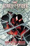 Scarlet Spider, Volume 1 by Christopher Yost