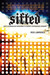 Sifted by Rick Lawrence
