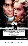 Il mistero di Sleepy Hollow e altri racconti by Washington Irving