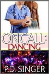 on-call-dancing
