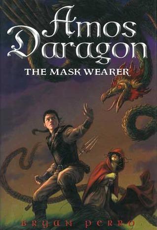 amos-daragon-the-mask-wearer