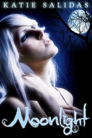 Moonlight (Immortalis, #4.5)