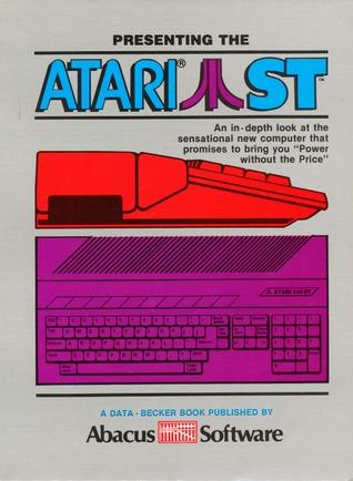 Presenting the Atari ST
