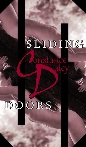 15996068 & Sliding Doors by Constance Daley pezcame.com