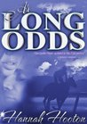At Long Odds (Caspian Chronicles, #1)