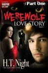 Werewolf Love Sto...