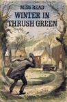 Winter in Thrush Green (Thrush Green, #2)