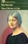 Mary Olivier, a Life