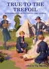 True to the Trefoil: A Celebration of Fictional Girl Guides