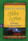 Abby Lynn: Verborgen im Niemandsland (Abby Lynn, #4)