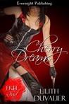 Cherry Dreams