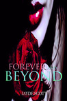 Forever and Beyond (Ancient Legends, #5)