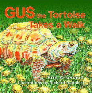 gus-the-tortoise-takes-a-walk