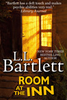 Room at the Inn (Jeff Resnick Mystery, #4)