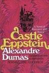 Castle Eppstein