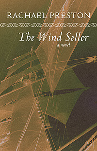 The Wind Seller