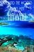 Hawaii (Around the World in...