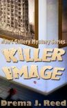 Killer Image (Art Gallery Mystery Series #1)