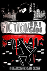 FictionBrigade: A Collection of Flash Fiction