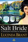 Salt Bride