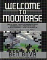 Welcome to Moon Base