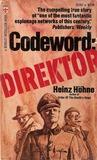 Codeword: Direktor