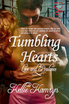 Tumbling Hearts (Love and Balance, #3)