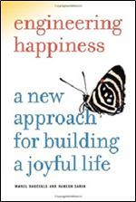 Engineering Happiness by Manel Baucells