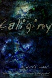 Caliginy