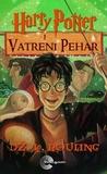 Hari Poter i Vatreni pehar (Harry Potter, #4)