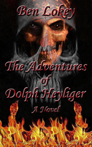 The Adventures of Dolph Heyliger