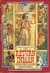 The Return of the Indian (Indian in the Cupboard, #2)