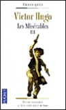 Les Miserables 3/3
