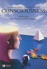Blackwell Companion to Consciousness