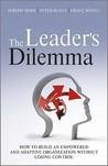 Leaders Dilemma