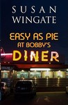 Easy as Pie at Bo...