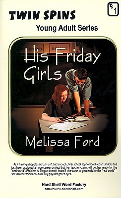 his-friday-girls-just-in-time-for-love