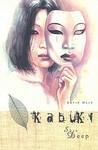 Kabuki, Vol. 4: Skin Deep