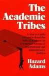 The Academic Tribes