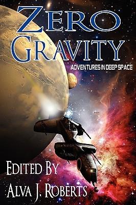 Zero Gravity: Adventures in Deep Space