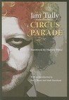 Circus Parade (Black Squirrel Books)