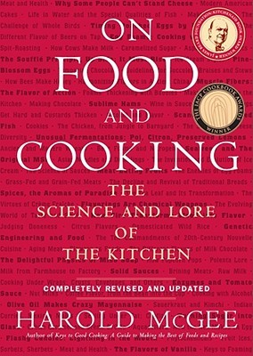 on-food-and-cooking-the-science-and-lore-of-the-kitchen