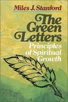 The Green Letters