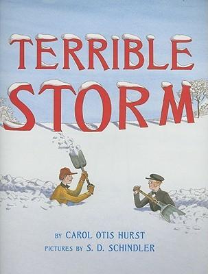 terrible-storm