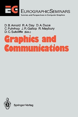 Graphics and Communications