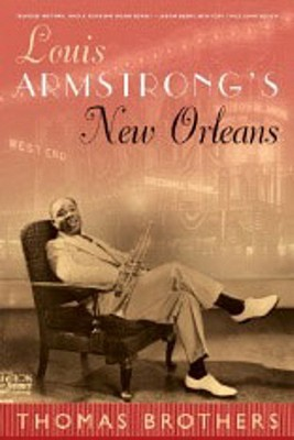 louis-armstrong-s-new-orleans