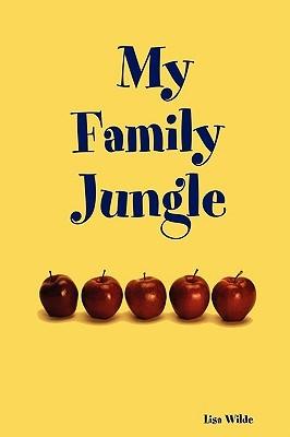 My Family Jungle