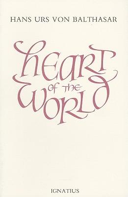 Heart of the World (ePUB)
